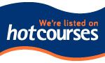 bespoke languages tuition™ is featured on hotcourses for Spanish Tuition Bournemouth
